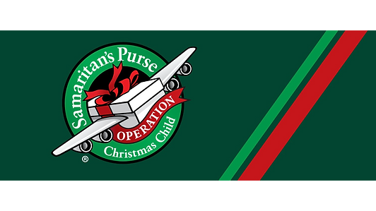 operation-christmas-child.png