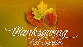 thanksgiving_service.jpg
