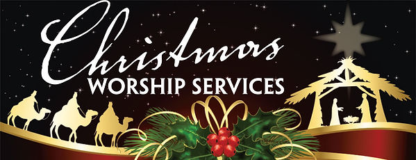 mc-christmas-worship-20141210.jpg