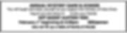 Screen Shot 2020-01-12 at 6.12.40 PM.png
