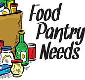FoodPantry2-e1440502115912.jpg