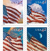 cropped-set-of-four-flag-stamps.jpg