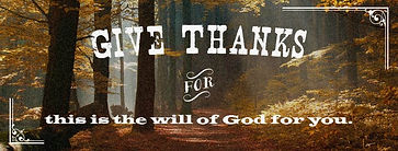 givethanks_web_banner_710x270.jpg