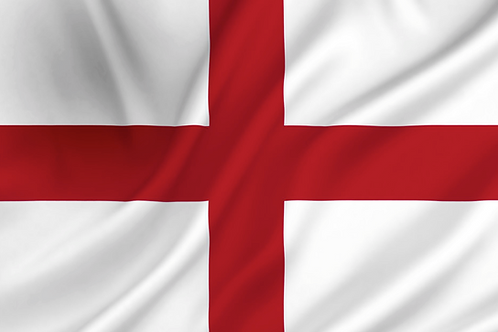 Flagg England