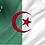 Thumbnail: Handelsflagg Algeria