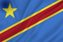 Kongo Kinshasa