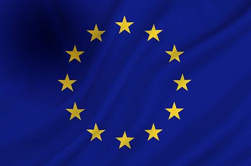 Flagg E.U.