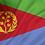 Thumbnail: Flagg Eritrea