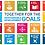 Thumbnail: SDG Flagg