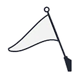 Båtflagg.png