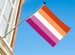 Lesbian fasade flagg.png