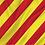 Thumbnail: Signal flagget Y