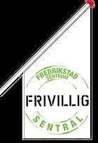HSF-kioskflagg-B.png