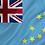 Thumbnail: Flagg Tuvalu