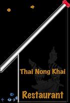 Thai-Nong-Khai-Stavanger.png