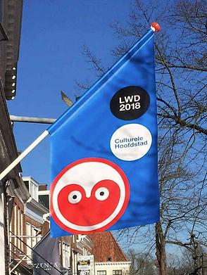 Kioskflagg PVC.png