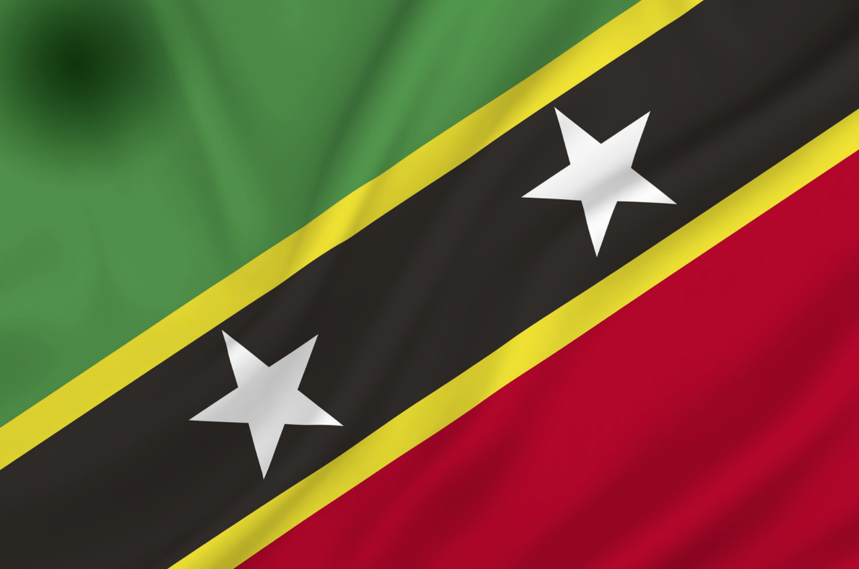 Saint Kitts og Nevis