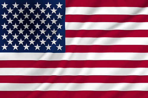 Flagg USA