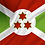 Thumbnail: Flagg Burundi