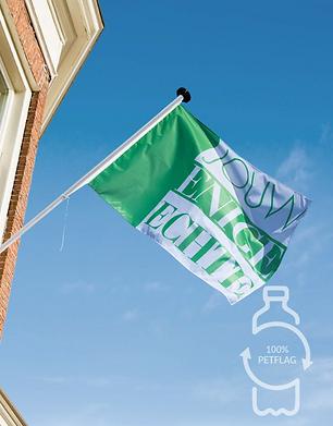 EKO fasadeflagg.png