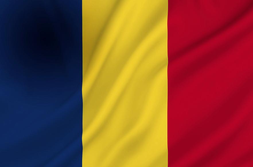 Tsjad