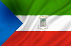 Ekvatorial Guinea