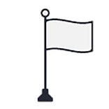 Bordflagg.png