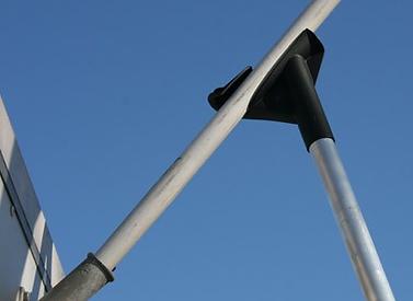 Handystik-2.png
