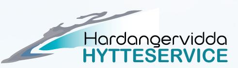 referanser-Hardanger- Hytteservice