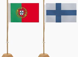 Bordflagg-internasjonalt-FB.png