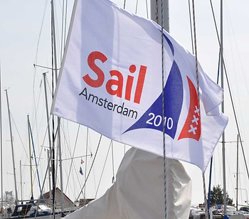 flagg, logo, bilde, skip, båt, seilbat