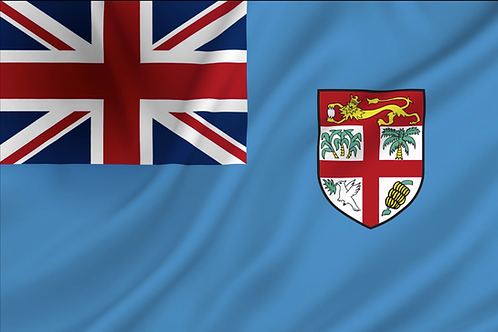 Flagg Fiji