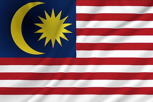 Flagg Malaysia