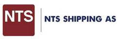 NTS Shipping AS