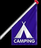 kioskflagg_camping.png