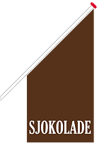 50x50x100cm-kioskflagg-Pralin.png