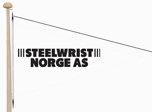bordflagg-steel-2.png