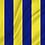 Thumbnail: Signal flagget G