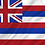 Thumbnail: Flagg Hawaii