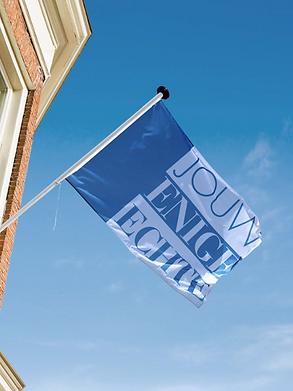 Fasadeflagg kopie.png
