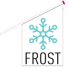 40x40x60cm-Frost-B.png