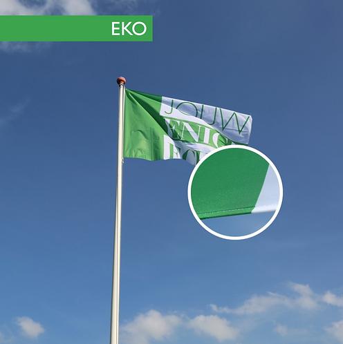 Eko flagg
