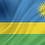 Thumbnail: Flagg Rwanda