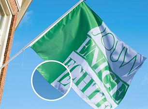 EKO fasade flagg.png