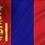 Thumbnail: Flagg Mongolia