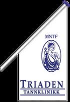 70x70x150-Triaden-kioskflagg.png