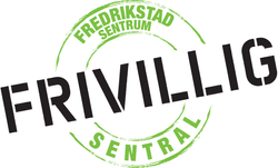 Frivillig Frederikstad