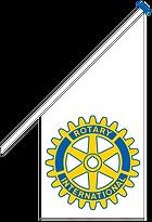 70x70x150-rotary_kioskflagg.png