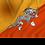 Thumbnail: Flagg Bhutan
