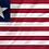 Thumbnail: Flagg Liberia